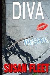 DIVA-edition2: A Frank Renzi Novel (Frank Renzi novels) by Susan Fleet (2012-02-12)