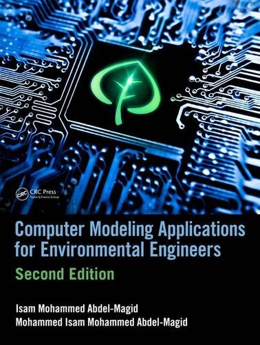 computer-modeling-applications-for-environmental-engineers