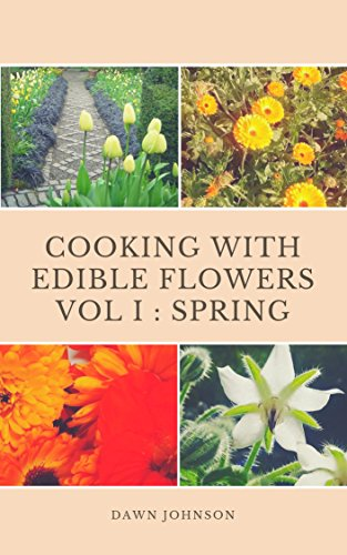 edible-flowers-dawn-johnson