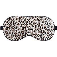 Lovely Atmungsaktiver Blackout Silk Augenmaske Männer Und Frauen Eisbeutel Augenschutz preisvergleich bei billige-tabletten.eu