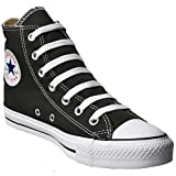 132306C|Converse Chuck Taylor All Star Green|41 US 7,5