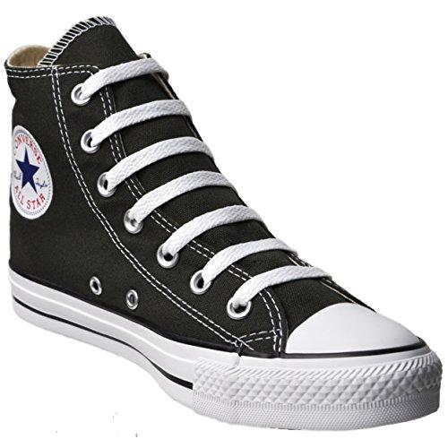 Converse All Star Hi Herren Sneaker Grün