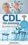 ISBN 1730871623