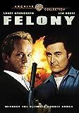 Felony [DVD-AUDIO]