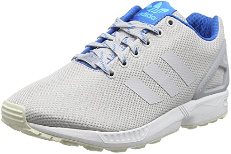 adidasZx Flux - Zapatillas de Running Hombre -