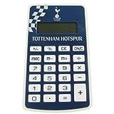 Tottenham Hotspur F.C. Pocket Calculator