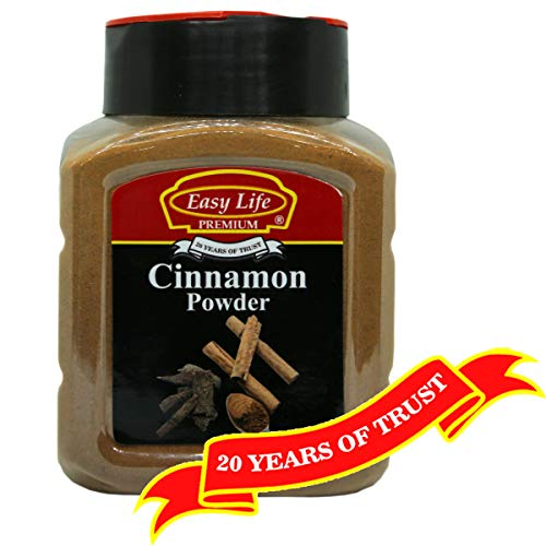 Facts about Cinnamon Benefits that you should know