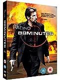 88 Minutes [DVD] [2008]