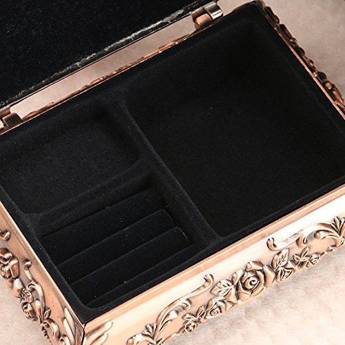 dhjust-im-europischen-stil-palace-vintage-ringe-ohrringe-earrings-stud-aufbewahrungsbox