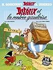 Astérix n° 32 - La rentrée gauloise