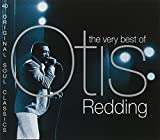 Songtexte von Otis Redding - The Very Best of Otis Redding