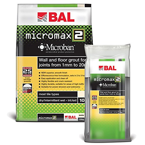 bal-micromax2-anti-mould-bacteria-tile-grout-for-walls-floors-5kg-manilla
