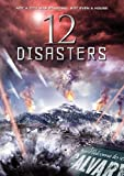 12 Disasters [Import USA Zone 1]