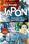 https://libros.plus/japon-manga-traduccion-y-vivencias-de-un-apasionado-del-pais-del-sol-naciente/