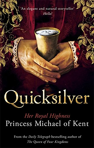 quicksilver-a-novel-anjou-trilogy-3