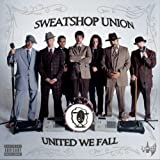 United We Fall (Clean)