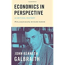 Economics in Perspective