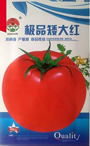 frutas-y-semillas-de-plantas-horticolas-acura-corta-semillas-de-tomate-rojo-2-g-color-paquete