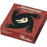 2xWerewolves of Millers Hollow