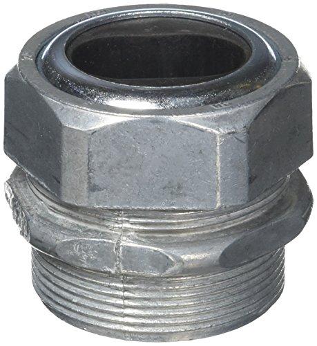 Halex 105202Zink Wasser Tight Anschluss