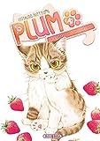 Plum, un amour de chat T14