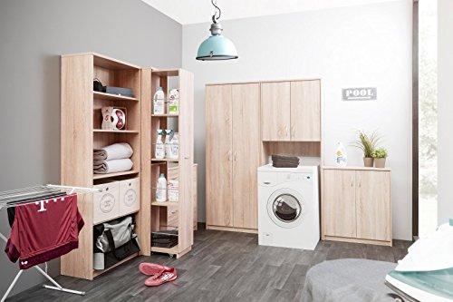 Waschmaschine oberschrank bestenliste waschmaschinen vergleich
