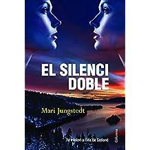 El silenci doble (Clàssica)