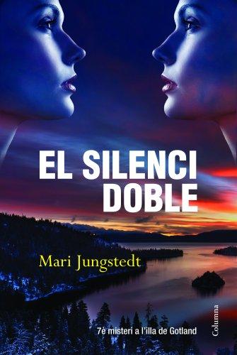 el-silenci-doble-classica-catalan-edition