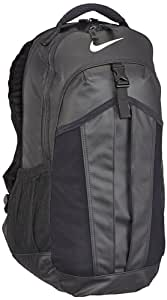 Nike Ultimatum Max Air Utility Backpack (Black)
