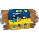 Tinti 19000272 Kleiner Badeschatz Sommer