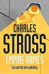 Empire Games