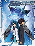 Full metal panic - The second raid (serie completa) Episodi 01-13