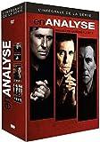 En analyse - L'intégrale de la série - DVD - HBO