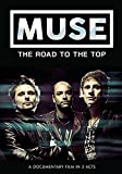 Muse -The Road To The Top [DVD] [NTSC]