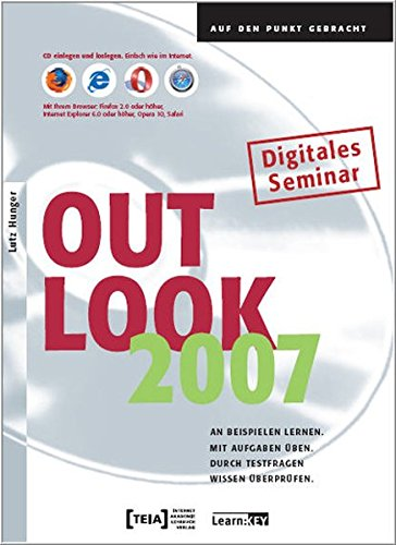 outlook-2007-import-allemand