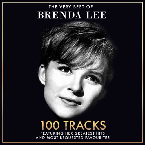 NFM The Very Best Of Brenda Le...