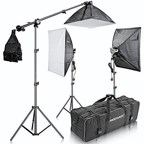 neewerr-2400w-5500k-20x28-50x70cm-five-socket-softbox-compact-fluorescent-photo-video-studio-lightin