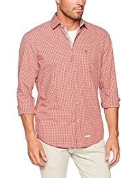 Marc O'Polo, T-Shirt Manches Longues Homme