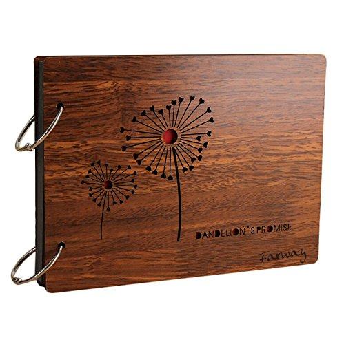farway-album-fotografico-fai-da-te-in-legno-per-anniversario-203-x-152-cm-con-1-adesivo-ad-angolo-pe