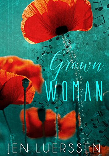 Grown Woman (English Edition)