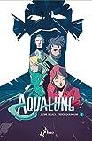 Aqualung - Stagione 1