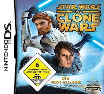 star-wars-clone-wars-jedi-allianz-ds-german-version
