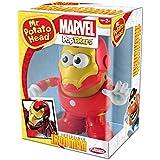 Ironman 599386031 - Figura iron man mr potato (15 cm)