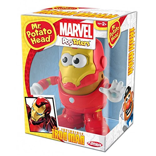 marvel-iron-man-mr-potato-head