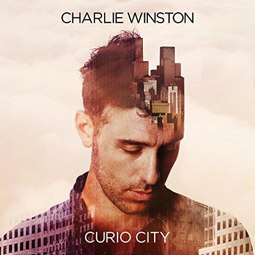 curio-city