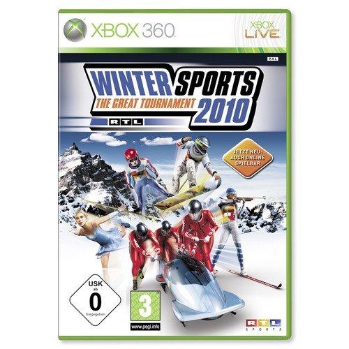 rtl-winter-sports-2010-xbox-360