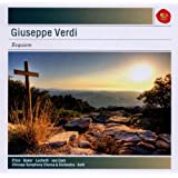Verdi : Messe de Requiem