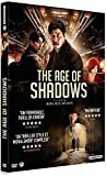 THE|AGE OF SHADOWS | Kim, Jee-woon. Réalisateur