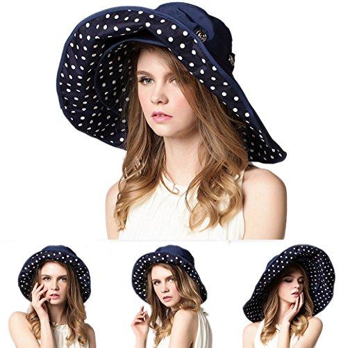 lemongirl-capeline-femme-bleu-taille-unique