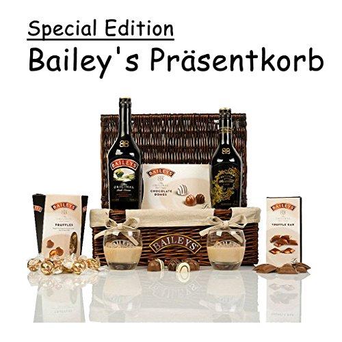 baileys-cream-liqueur-christmas-hamper-gift